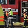 Motorkář havaroval před Červenohorským sedlem