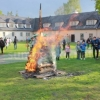Šumperské muzeum připravuje tradiční čarodějnický rej
