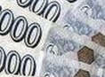 Podvodník okradl podnikatele na Šumpersku