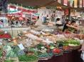 Dvojí kvalita potravin už v Česku neprojde