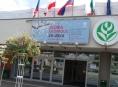 Téměř polovina prodejců na Floře Olomouc porušila zákon