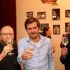 Mikulov bavil Šumperk již po jednadvacáté  foto: šumpersko.net - M. Jeřábek