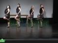 Dance Club oživí legendy