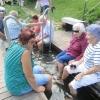 Startuje seniorské cestování pro obyvatele Olomouckého kraje     zdroj foto: OLK