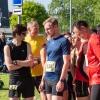 Běh zdraví                                     zdroj foto: FNOL