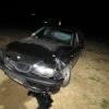 Škoda přes půl milionu korun vznikla při dopravních nehodách na Šumpersku