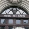Městský úřad Šumperk získal ocenění       zdroj foto: archiv