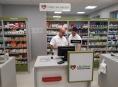 Nemocnice Šumperk se připojí k Světovému dni bez tabáku