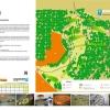 Discgolfové hřiště Šumperk               zdroj:mus