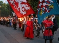Městské oslavy v Šumperku vypuknou na přelomu května a června