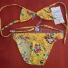 nevyhovující dětské oblečení                   zdroj foto: ČOI
