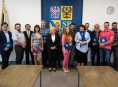 Hejtmanství podpoří třináct projektů v cestovním ruchu