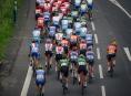 Mezinárodní cyklistický závod zamíří také do Olomouckého kraje