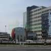 Olomoucký kraj - budova úřadu     zdroj foto: archiv