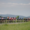 Závod míru U23    foto: Jan Brychta / Závod míru U23 - jesenická cyklistika