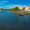 Plavby Přerov zahájily druhou sezónu     zdroj foto: OLK