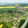Krajskou vesnicí roku je Bělotín