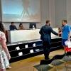 Šumperk má svého vítěze soutěže TechnoChallenge   zdroj foto: škola