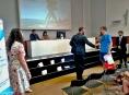 Šumperk má svého vítěze soutěže TechnoChallenge