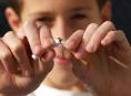 Prodej tabákových výrobků mladistvým není na ústupu