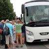 V Olomouckém kraji zahájili opět projekt Seniorské cestování        zdroj foto: OLK