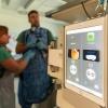 Pacientům II. interní kliniky FN Olomouc pomáhá nová metoda     zdroj foto: FNOLK