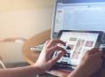 Nekalé obchodní praktiky v e-shopech