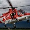 Olomoučtí záchranáři absolvovali výcvik v Tatrách   zdroj foto: OLK