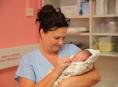 Za prvních šest měsíců roku se v šumperské nemocnici narodilo už 430 dětí