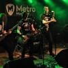 Metallica-Revival-Litovel                     zdroj foto: z.k.