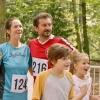 Ženy v běhu                 zdroj: CinemArt