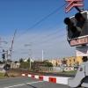 Bezpečnost železničních přejezdů               zdroj foto: FB SŽDC