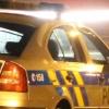 Kvůli rušení nočního klidu v Šumperku skončil v policejní cele