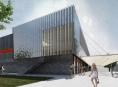 Šumperský dům kultury už má projektanta