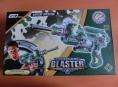 "ČOI zakazuje na trhu hračku ""Fantastic Elite Blaster"""