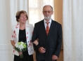 Na radnici v Šumperku se vrátili po padesáti letech
