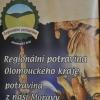 ilustrační snímek               zdroj:sumpersko.net