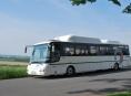 Autobusová linka Ostrava-Opava-Bruntál-Šumperk bude zachována