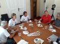 Šumperští sportovci přivezli z Turína patnáct medailí