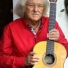 V Zábřehu vystoupí kytarový virtuóz Lubomír Brabec      zdroj: z.k.