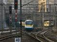 Systém jednotných jízdenek na železnici dostal zelenou