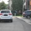 Hasiči kontrolovali průjezdnost  - Lipník         zdroj foto: HZS OLK