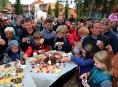 Ve Velkých Losinách se uskuteční pátý ročník Čokoládových lázní
