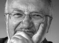 V Zábřehu osmdesátiny oslaví čestný občan města