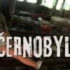 Autentické svědectví z Černobylu    zdroj foto: z.k.