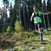 Výtěžek z běžeckého závodu v Jeseníkách poputuje na děti se svalovou dystrofií    zdroj foto: D. Málková
