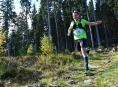 Výtěžek z běžeckého závodu v Jeseníkách poputuje na děti se svalovou dystrofií