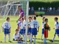Hejtmanství má nový plán na rozvoj sportu