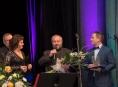 Radnice přijímá nominace na Cenu města Zábřeh