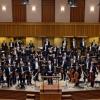 Moravská filharmonie Olomouc                    zdroj foto: d.k.